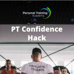 [Masterclass Slides & Workbook] PT Confidence Hack by Melony dos Remedios